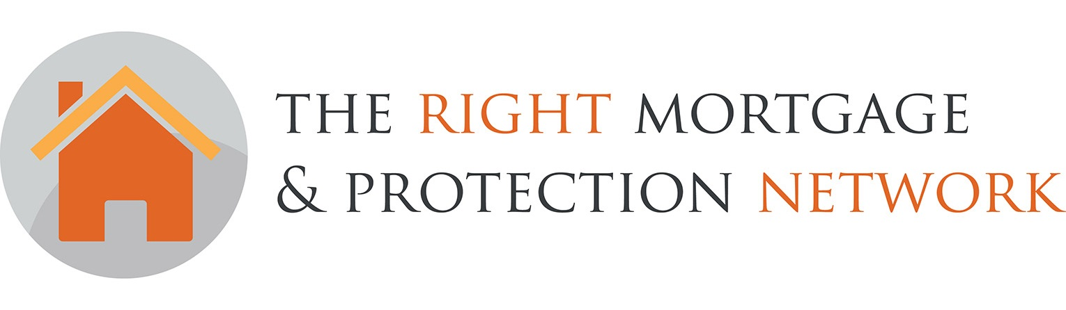 Appointed representatives of The Right Mortgage Network.