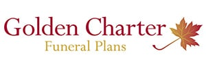 Speak to us about the range of options available for you and your final wishes in a funeral plan.