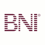 BNI Group