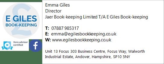 E-Giles