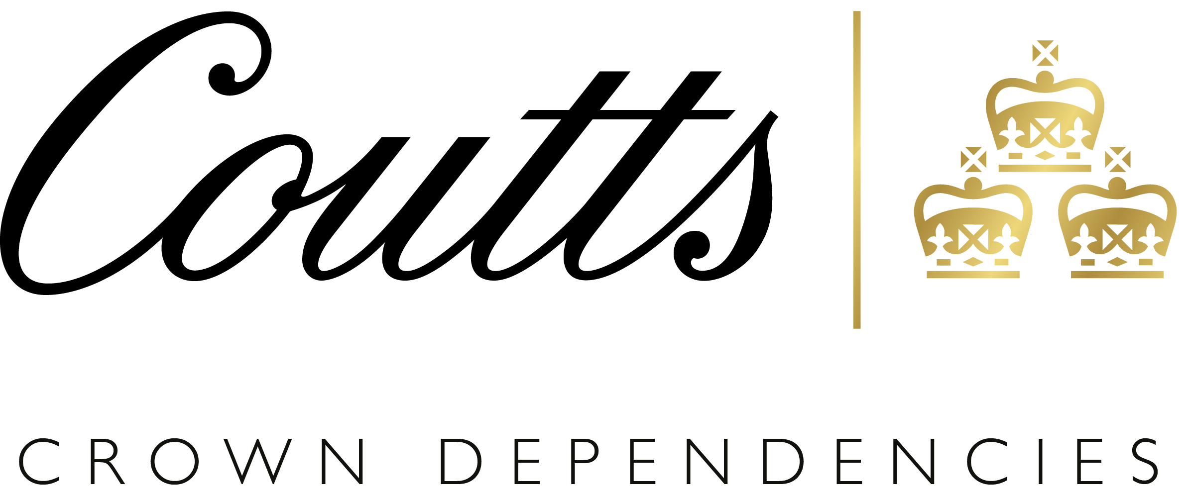 Coutts-Crown-Dependencies-Logo