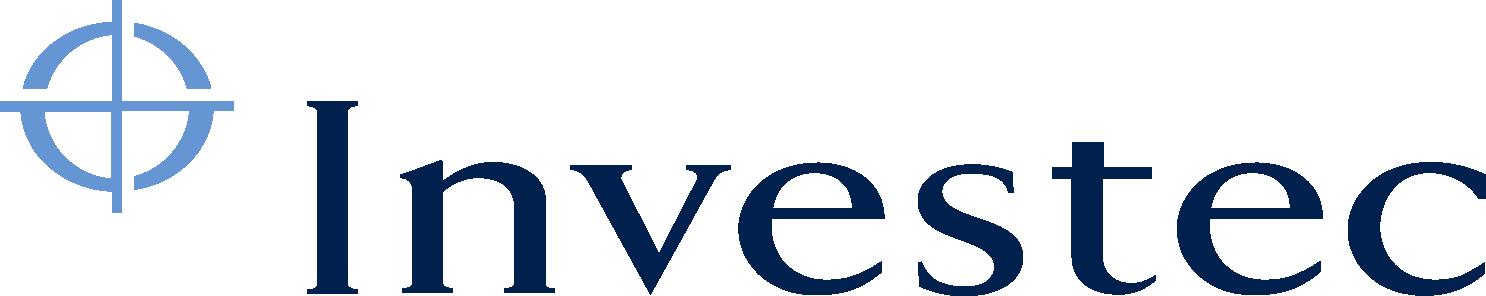 investec-bank-logo