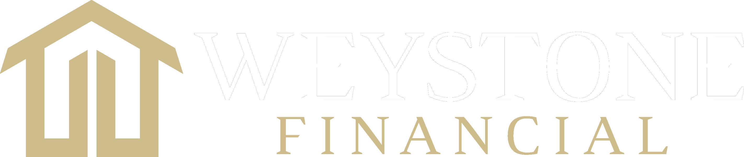 https://www.weystone.co.uk/wp-content/uploads/2021/08/wht-logo.png