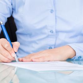 Hurstbourne Tarrant-Mortgage-Advisors-2